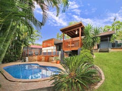 6 Twilight Drive, Mudgeeraba, Qld 4213