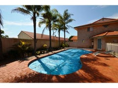 Unit 9/484 West Street, Kearneys Spring, Qld 4350