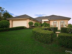 16 Leicester Court, Murrumba Downs, Qld 4503