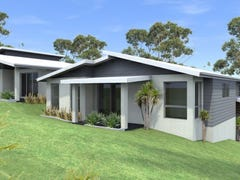 Lot 120 Timothy Way, Port Macquarie, NSW 2444