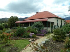 12 Black Hills Road, Magra, Tas 7140