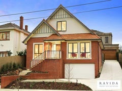 543 Whitehorse Road, Surrey Hills, Vic 3127
