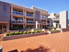 25/546-556 Woodville Rd, Guildford, NSW 2161