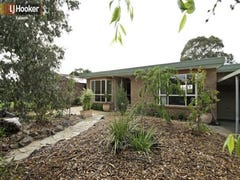 29 McEachern Crescent, Melba, ACT 2615