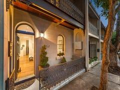 8 Arthur Street, Balmain, NSW 2041