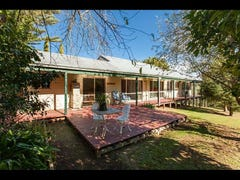 149 Hunts Road, Willow Grove, Vic 3825