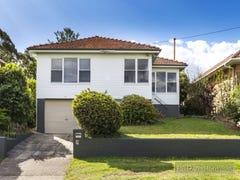 8 Allan Street, New Lambton, NSW 2305