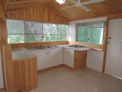 A Valley Road, Oak Valley, Qld 4811