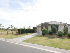 65 Shimao Crescent, North Lakes, Qld 4509