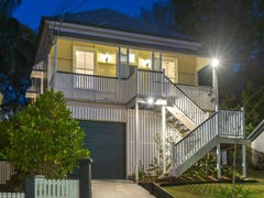 20 Wolseley Street, Paddington, Qld 4064