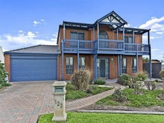 122 The Esplanade, Aldinga Beach, SA 5173