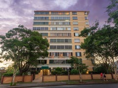 29/104 Station Road, Indooroopilly, Qld 4068