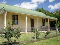 52 Herbert Street, Tumut, NSW 2720