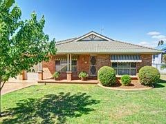 12 Stratford Close, Orange, NSW 2800