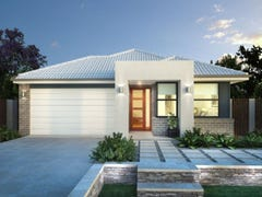 Block 18 Anakie Court, Ngunnawal, ACT 2913