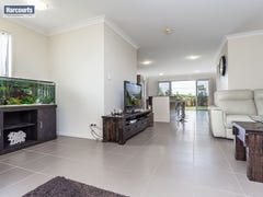 42/115 Mango Hill Boulevard East, Mango Hill, Qld 4509