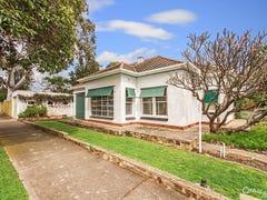 1 Australian Avenue, Clovelly Park, SA 5042