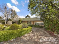 722a Old Northern Road, Dural, NSW 2158