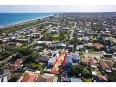 7a Cobb Street, Scarborough, WA 6019