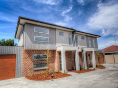 28 Balanada Close, Alfredton, Vic 3350