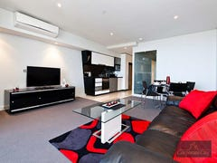 135/101 Murray, Perth, WA 6000
