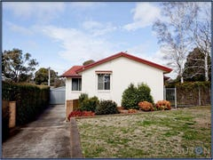 30 Nicholas Street, Higgins, ACT 2615