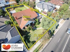 68 Bluff Road, Black Rock, Vic 3193