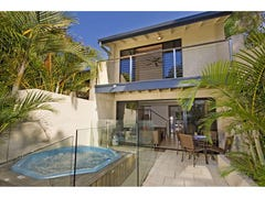 Apartment 1, 61 Noosa Parade, Noosa Heads, Qld 4567