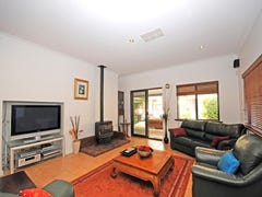 42 North Street, Cottesloe, WA 6011