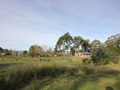 26 Searle Court, Middleton, Tas 7163
