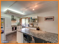 2 Markree Street, Everton Park, Qld 4053