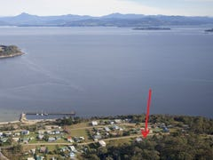 46 Harvey Road,Alonnah, Bruny Island, Tas 7150