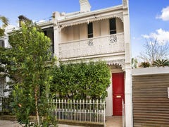 10 Stafford Street, Paddington, NSW 2021