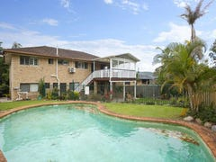6 Chicester Street, The Gap, Qld 4061