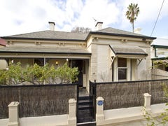 110 Hill Street, North Adelaide, SA 5006