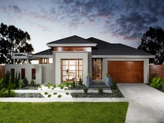 Lot 1324 Lacombe Boulevard, Doreen, Vic 3754