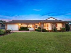 71 Watkins Road, Baulkham Hills, NSW 2153