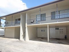 Unit 9/10 Ethel Street, Hyde Park, Qld 4812