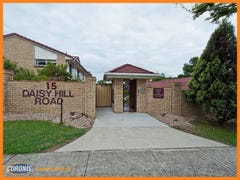 1/15 Daisy Hill Road, Daisy Hill, Qld 4127