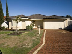 11 Loire Elbow, Caversham, WA 6055