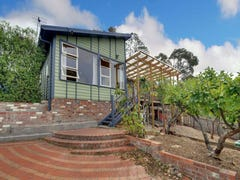 87C Marlyn Road, South Hobart, Tas 7004