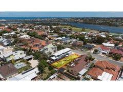 65B View Terrace, East Fremantle, WA 6158