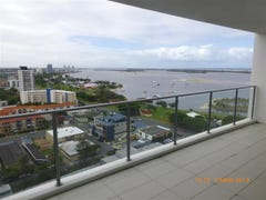 21601/82 Marine Parade, Southport, Qld 4215