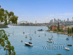 12/68-70 Wrights Road, Drummoyne, NSW 2047