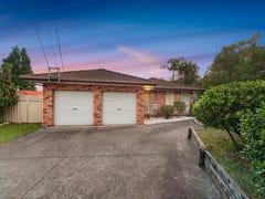 224 Seven Hills Road, Baulkham Hills, NSW 2153