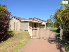 14 Lido Parade, Urangan, Qld 4655