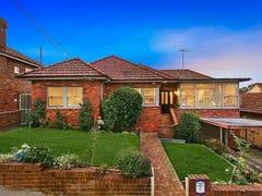 11 Braeside Avenue, Penshurst, NSW 2222