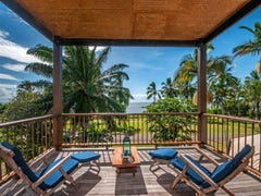 7 Bougainvillea St, Cooya Beach, Qld 4873