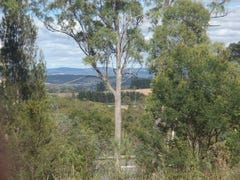 Lot 4 Dalrymple Road, Mount Direction, Tas 7252