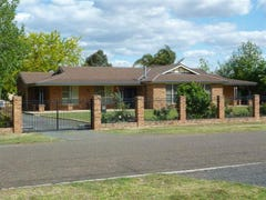 47 Gray Street, Scone, NSW 2337